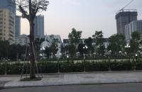 Chính chủ chuyển nhượng chung cư Millennium 110 Trần Phú, Hà Đông giá rẻ