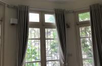 Chính chủ căn biệt thự nhà vườn Trung Hòa 130m2 giá 2800 $ Lh 0985409147