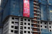 Bán gấp căn hộ 55m2 chung cư @HOME 987 Tam Trinh - Yên Sở