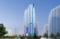 Bán  căn hộ cao cấp Gold Tower 275 Nguyễn Trãi - Thanh Xuân chỉ từ 28tr/m2