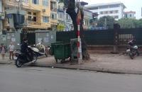 MẶT PHỐ- KINH DOANH- GIÁ HẠT RẺ!  Nguyễn Ngọc Nại 80 m2  4 tàng MT 4 m gia 13.1 tỷ Thanh Xuân