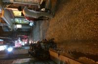 Bán nhà quận Thanh Xuân 4 tầng chỉ hơn 1 tỷ