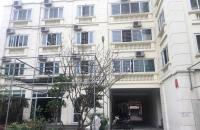Cho thuê tòa nhà chương Dương Độ hoàn kiếm làm trường học hệ thống chuẩn quốc tế lh 01666.28.4567