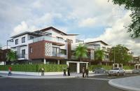 Mở bán biệt thự 200m tại khu nghỉ dưỡng sinh thái cao cấp The Phoenix Garden với giá chỉ từ 15 triệu/m2. LH: 01667170089