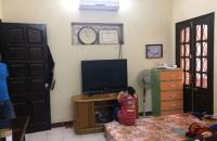 Nhà Hào Nam - 6 Tầng - Trung Tâm Đống Đa - Kinh Doanh