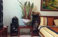 Bán căn hộ tại Đường Nguyễn Công Trứ, Hai Bà Trưng, Hà Nội diện tích 30m2  giá 2.95 Tỷ