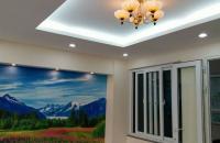Nhà Trường Chinh đẹp lung linh, DT65mX5T, Giá Yêu Thương 7.1 tỷ.