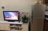 Chính chủ cần nhương lại căn hộ Chung Cư CT4B Xa La, DT 63 m2, 1050 triệu, có thương lượng
