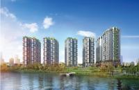 Chính chủ không đủ tiền thanh toán đợt 4 nên cắt lỗ căn hộ tầng đẹp giá gốc thấp. LH 09678.73895