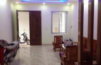 Giám đốc chuyển nhà to bán nhà nhỏ Lê Trọng Tấn 40m, 4 tầng, lô góc, ô tô đỗ gần.