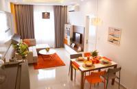 Mặt bằng và quỹ căn chung cư cao cấp Anland Premium (Anland 2) full nội thất, giá CĐT và CK cao