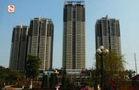Cần bán căn hộ CT3 tổ hợp dịch vụ và thương mại Pride La Khê, Hà Đông