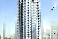 Bán gấp CC SME Hoàng Gia căn 18C9 (119m2) căn 18C3(96m2) giá 15tr/m2, LHCC Huyền Anh 0904.696.118