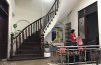 Nhà mặt phố Giang Văn Minh, Ba Đình quận, 30m x 5 tầng, mặt tiền 3m, cực rẻ!