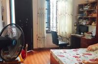 Bán nhà đường Khuất Duy Tiến, Thanh Xuân 43m2, MT4m, KD thịnh 9tỷ
