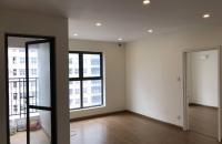 Bán ngày 5/4, căn tầng 18 CT8 Dương Nội 86m2, 2 PN, 2VS, full NT gắn tường, LH 01275999444