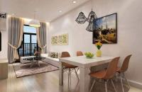 Tôi Minh cần bán gấp CC Hong Kong căn 1501, DT 127m2, giá 39tr/m2. LH Minh: 0961637026