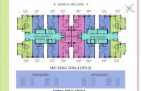 Bán gấp các suất ngoại giao căn hộ penthouse chung cư Handi Resco 89 Lê Văn Lương giá tốt nhất hiện nay.