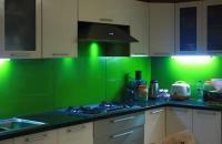 Chính chủ cần bán gấp căn hộ tại Richland Southern Xuân Thủy, Cầu Giấy. LH 0942487075