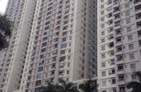 Sở hữu ngay căn chung cư 2 PN, diện tích 55m2 tại khu đô thị mới Xa La chỉ với 800tr