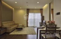 Chuyên bán căn hộ chung cư 93 Lò Đúc giá mềm