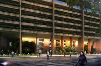 FLC Apartment- FLC Apartment Chỉ 1.1 tỷ sở hữu ngay căn hộ sang trọng tại trung tâm Mỹ Đình