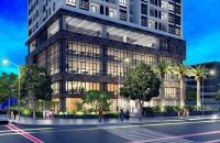 The Sun Mễ Trì, mở bán 5 sàn mới tại khách sạn 5 sao