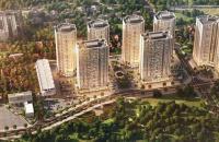 Mở bán tòa M2 dự án Mipec City View với chỉ từ 900tr/căn hộ