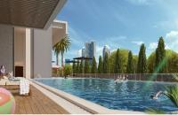 Ra thêm tầng đẹp (9,14,26) CC Eco Dream Nguyễn Xiển – CK trực tiếp 5% từ chủ đầu tư – LS 0%, vi vu du lịch Châu Âu