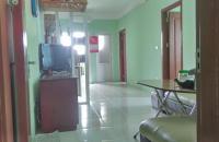 Bán căn hộ tầng 22 (căn góc,2 MT) Tòa CT11 KĐT Kim Văn-Kim Lũ, DT 68,34 m2,sổ đỏ chính chủ