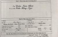 """Biệt thự Imperia Garden 203 Nguyễn Huy Tưởng """"vườn trong phố của người Hà Thành"""", giá từ 110 tr/m2"""
