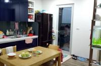Bán căn hộ 75,9m2, CC Ecolife Tố Hữu, full nội thất