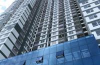 Căn hộ cao cấp 126m - 4PN - 3,2 tỷ Riverside Garden, Ngay cạnh Ngã Tư Sở, gần Royan City.