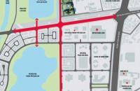 CẮT LỖ căn góc 01 tòa ct3 c Nam tầng đẹp da 43 Phạm Văn Đồng giá gốc 15.5tr/m2 01662895468