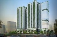 Chính chủ cần bán căn hộ 75m2, chung cư Ecolife Capitol, giá 2.25 tỷ