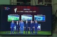 Những căn đẹp nhất dự án Xuân Mai, Phan Quang Tuấn Anh, chuyên viên tư vấn bất động sản