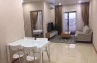 Xuân Mai Complex căn hộ 62m2, 2PN, giá 1.1 tỷ full nộ thất, nhận nhà ở ngay