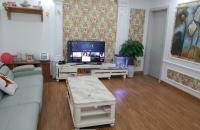 Cần bán căn hộ 11 N03T5 Ngoại Giao Đoàn, Bắc Từ Liêm, DT: 90m2, 3PN, ban công Nam, Giá 30tr/m2.