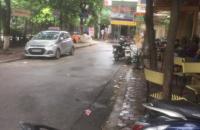 Chưa đầy 5 tỷ có ngay nhà đẹp, ô tô vào nhà, kinh doanh cực đỉnh tại phố Khương Trung,  Thanh Xuân.