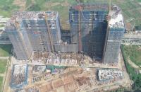 Căn hộ Roman Plaza, giá chỉ từ 2 tỷ/căn, hỗ trợ vay 70%, hiện đã cất nóc, LH tư vấn 0934662777