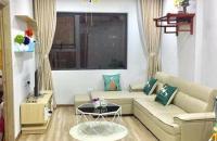 Bán căn hộ chung cư tại đường Tố Hữu, Dương Nội, Hà Đông