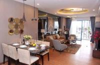 Bán căn hộ chung cư Roman Plaza giá từ 1.9 tỷ