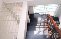 Dọn đồ đến ở luôn nhà đẹp Vĩnh Hưng, 45mX5T, Giá sốc 2.96 tỷ.