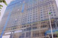 Chung cư CC Roman Plaza giá chỉ 26tr/m2 căn 2 ngủ và nội thất nhập khẩu