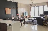 Chủ nhà bán cắt lỗ 700tr căn hộ ở HPC Landmark 105