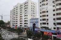 Bán chung cư B10 Kim Liên, Phạm Ngọc Thạch, giá 28.5 tr/m2, phòng 604, DT: 92.1m2