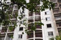 Bán CHCC B10 Kim Liên, Phạm Ngọc Thạch, giá 28.5 tr/m2, phòng 1105, DT: 92.1m2