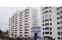 Bán căn hộ B10 Kim Liên, quận Đống Đa, HN, giá 28.5tr/m2, DT 92.1m2, nhận nhà ở ngay