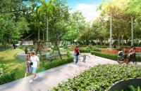 Cơ hội 5 năm có 1 để sở hữu siêu phẩm đất nền biệt thự đáng sống nhất hiện nay – Nha Trang River Park. Lh Hotline: 0979.741.791