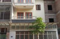 Chính chủ bán biệt thự liền kề đã xây thô khu Meco Complex ngõ 102 Trường Chinh, Đống Đa, Hà Nội